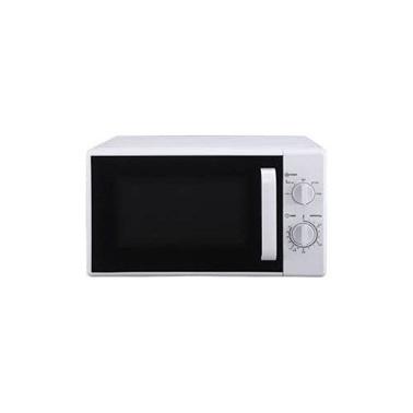 AWOX Awx H 20 20 Lt Litre Beyaz Mikrodalga Fırın Beyaz